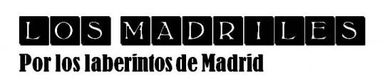 Visita Guiada: MADRID EN NAVIDAD