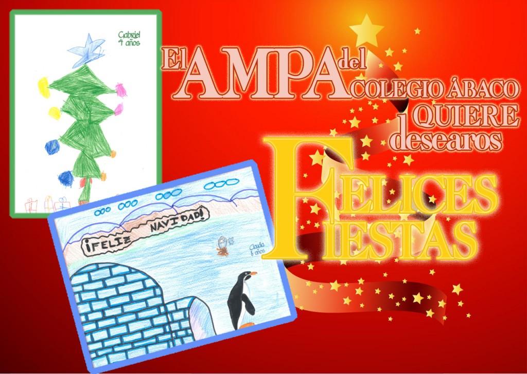 Felicitacion Navidad_2014