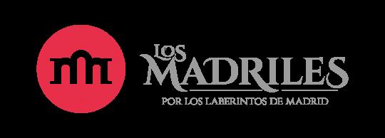 El Madrid de los Austrias… ¡a ritmo de espadachin!