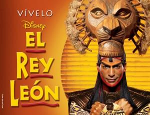 el-rey-leon-g