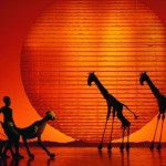 el-rey-leon-guepardo-jirafas-foto-catherine-ashmore