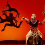 estreno-musical-el-rey-leon