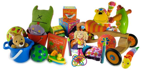 buy_toys