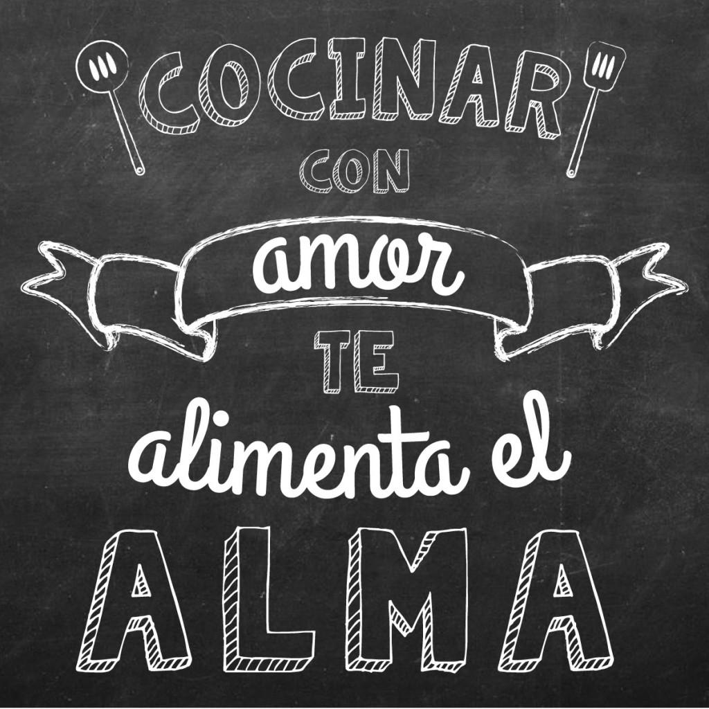 cocinar_con_amor_1200x1200